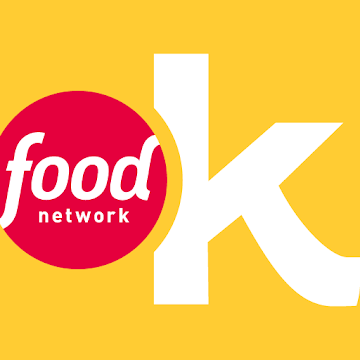 Food Network Kitchen 7.9.0 APK for Android – Download