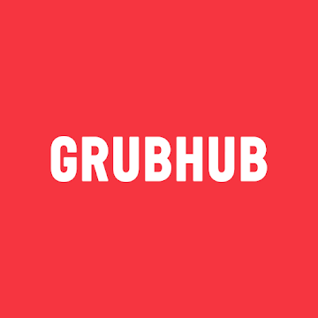 Grubhub 2021.24.1 APK for Android – Download