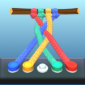 Tangle Master 3D 32.2.0 APK for Android – Download
