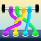 Tangle Master 3D 32.6.0 APK for Android – Download