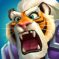Taptap Heroes:Void Cage APK
