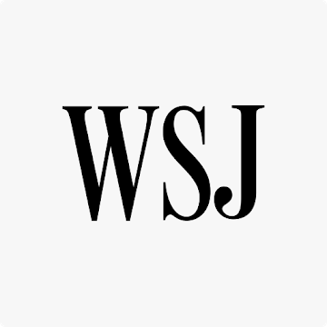The Wall Street Journal 4.35.0.2 APK for Android – Download