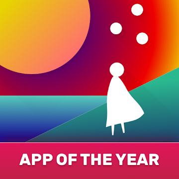 Fabulous 3.68 APK for Android – Download