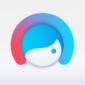 Facetune2 - Selfie Editor & Filters, by Lightricks APK 2.4.3.3-free
