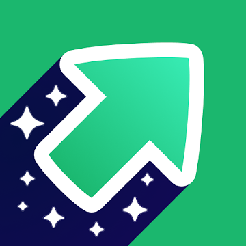 Imgur 4.22.5.1 APK for Android – Download