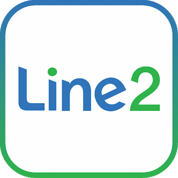 Line2 APK 5.2.2 for Android – Download