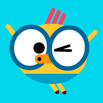 Lingokids 7.45.1 APK for Android – Download