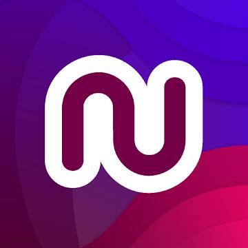 Numero eSIM 12.5 APK for Android – Download
