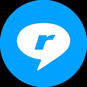 RealPlayer Mobile APK