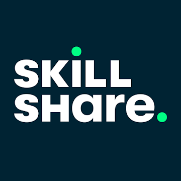 Skillshare 5.3.35 APK for Android – Download