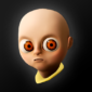The Baby In Yellow 1.2 APK for Android – Download