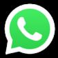 gb whatsapp heymods apk