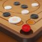 Carrom Pool: Board Game APK