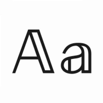 Fonts APK